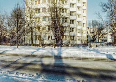 Wohnimmobilie